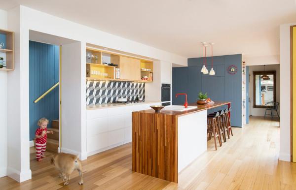 Architected-Northcote-Laneway-House-2