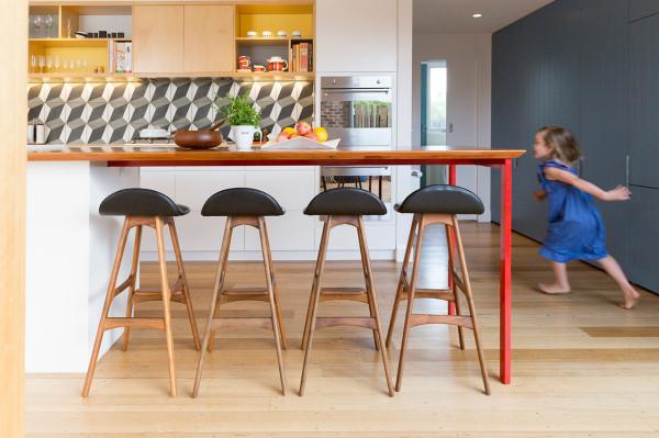Architected-Northcote-Laneway-House-3