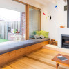 Architected-Northcote-Laneway-House-6
