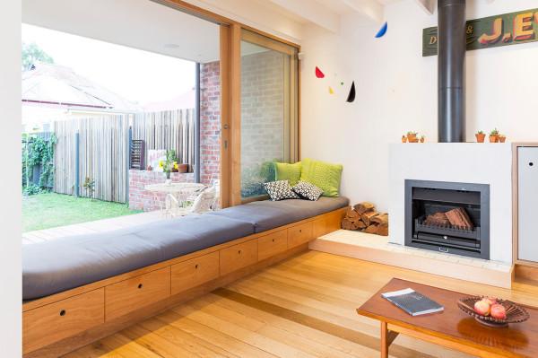 Architected-Northcote-Laneway-House-6