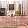 Architected-Northcote-Laneway-House-7