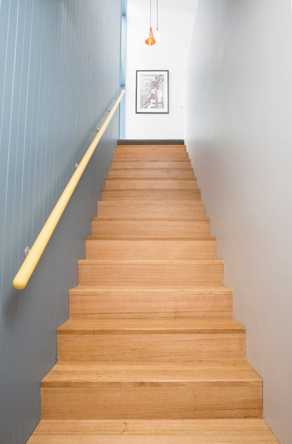 Architected-Northcote-Laneway-House-8
