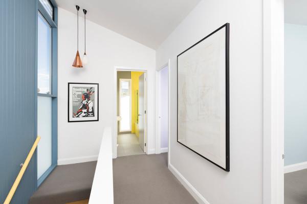 Architected-Northcote-Laneway-House-9