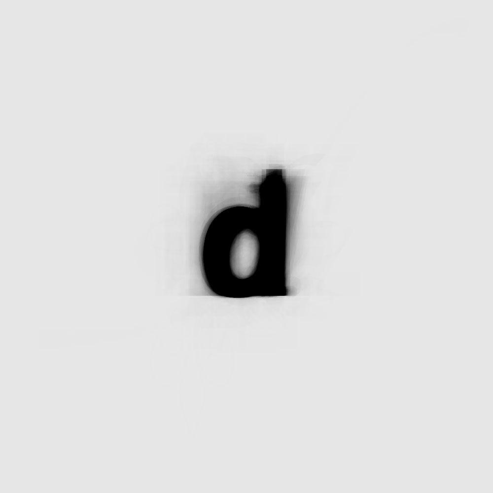 Average-Font-Moritz-Resl-2