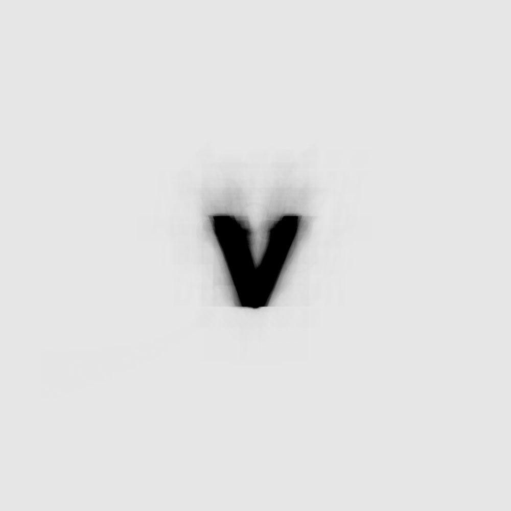 Average-Font-Moritz-Resl-5