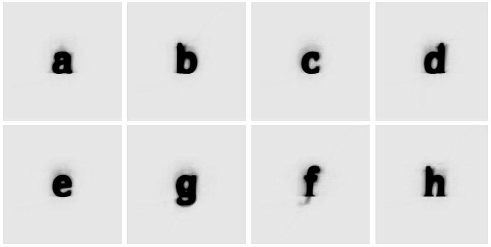 Average-Font-Moritz-Resl-6