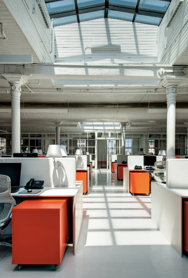 Axion-Law-Offices-BHDM-Design-3-Office-with-Skylight