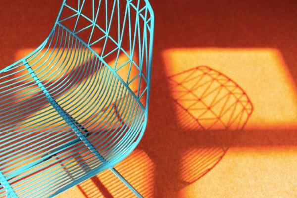 Axion-Law-Offices-BHDM-Design-4b