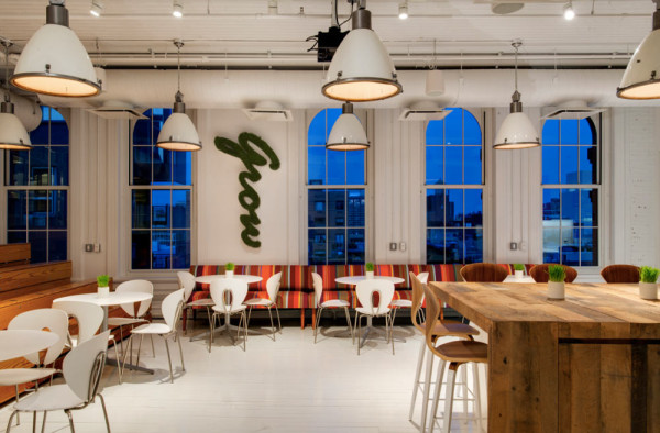 Axion-Law-Offices-BHDM-Design-8-cafe