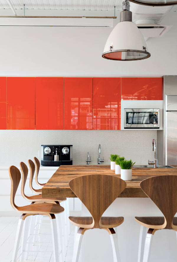 Axion-Law-Offices-BHDM-Design-9-Cafe-Kitchen