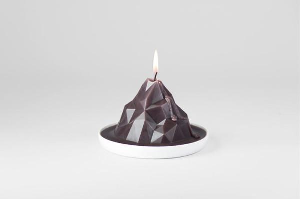 BERGY-BIT-candle-Bozu-3b