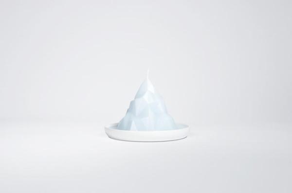 BERGY-BIT-candle-Bozu-5a