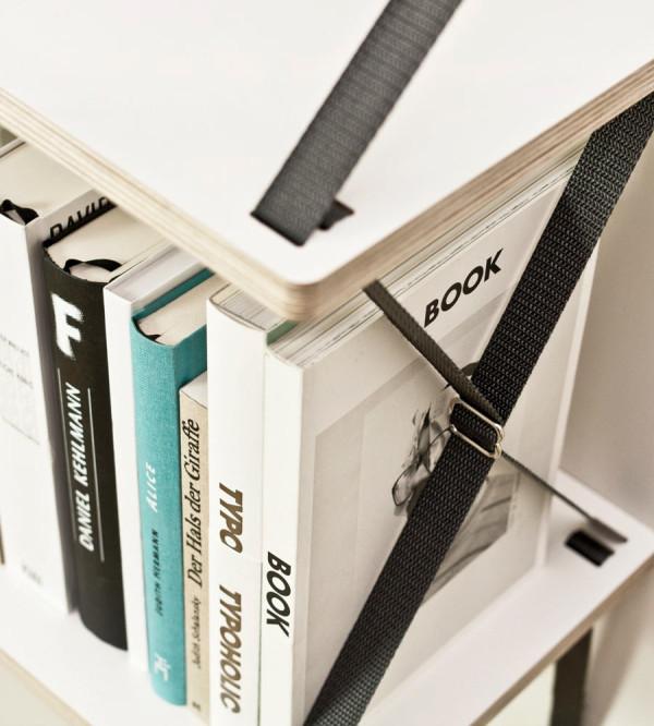 Backpack-Modular-Shelving-System-fifti-fifti-4