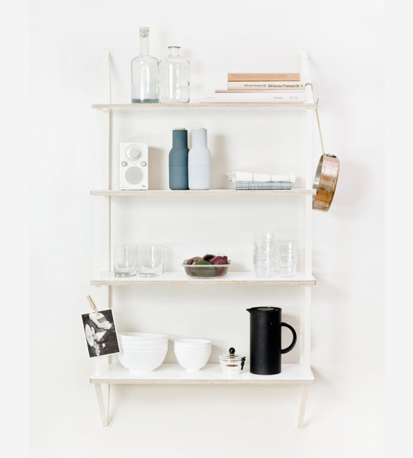 Backpack-Modular-Shelving-System-fifti-fifti-7-white