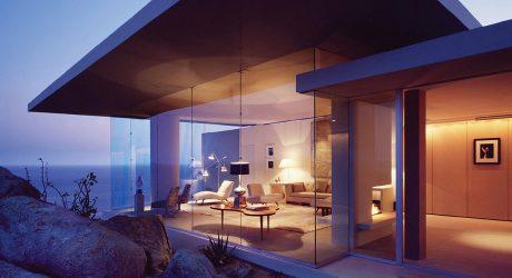 12 Swoon-Worthy Beach Houses