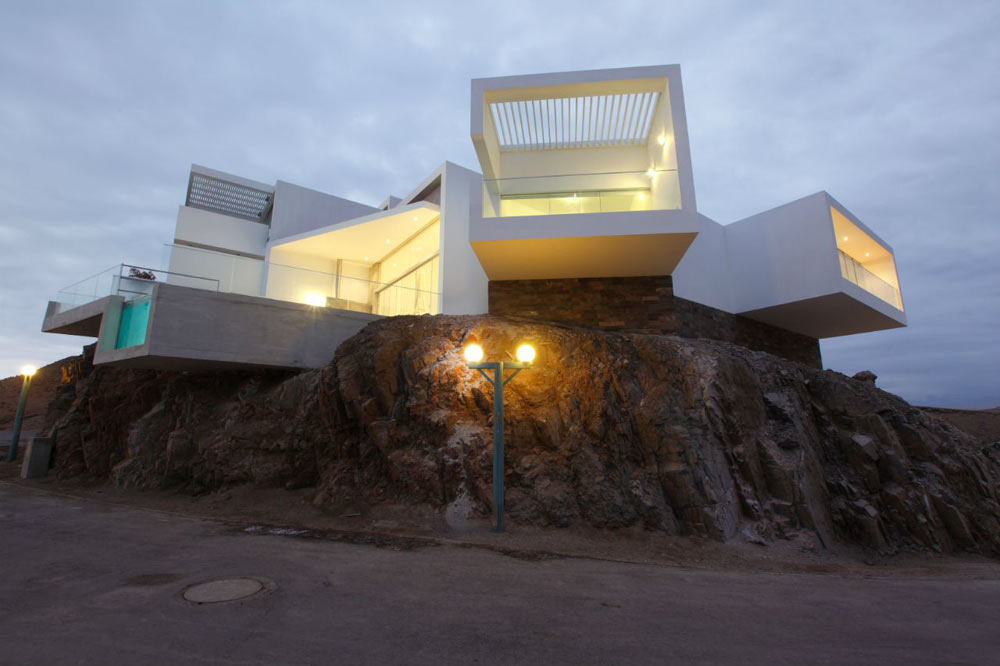 Beach-House-Roundup-11-Vertice-Arquitectos-Beach-House-I-5