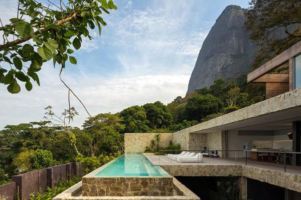 Beach-House-Roundup-4-Arthur-Casas-Al-Rio-de-Janeiro