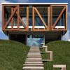 Beach-House-Roundup-5-Athfield-Architects-Takapuna-House