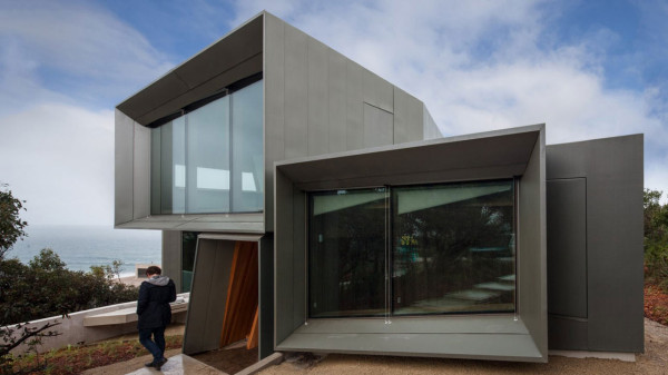 Beach-House-Roundup-8-Fairhaven-Beach-House-Fairhaven-Beach