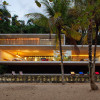 Beach-House-Roundup-9-Studio-MK27-Paraty-House