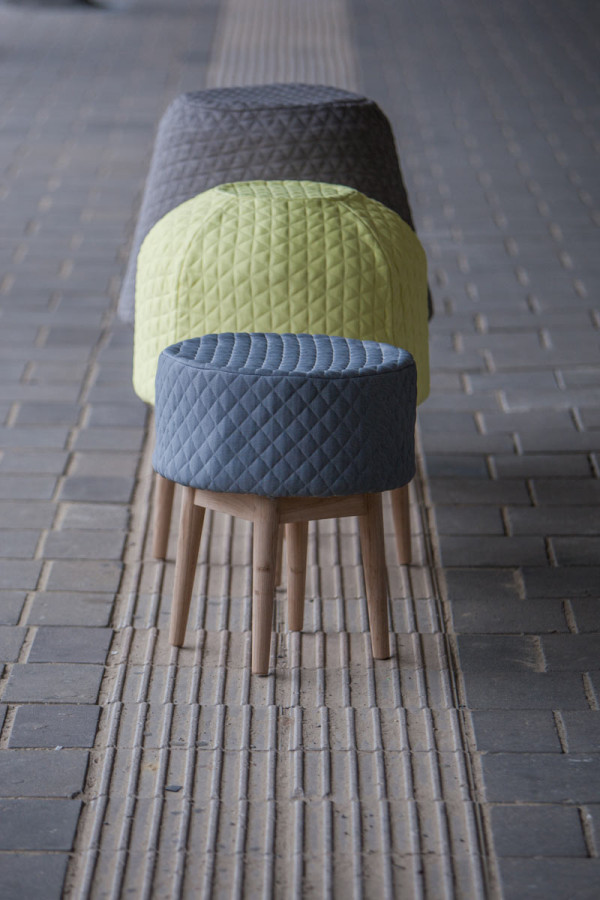 Bounce-Chairs-Veronique-Baer-1a