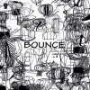 Bounce-Chairs-Veronique-Baer-6
