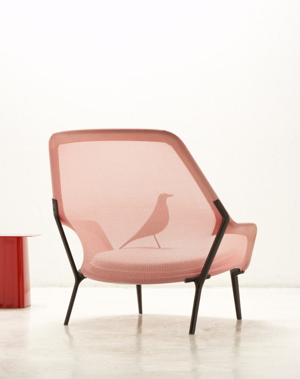 Bouroullec_Slow_Chair-Vitra-2