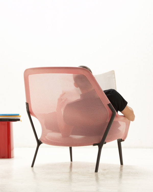 Bouroullec_Slow_Chair-Vitra-3