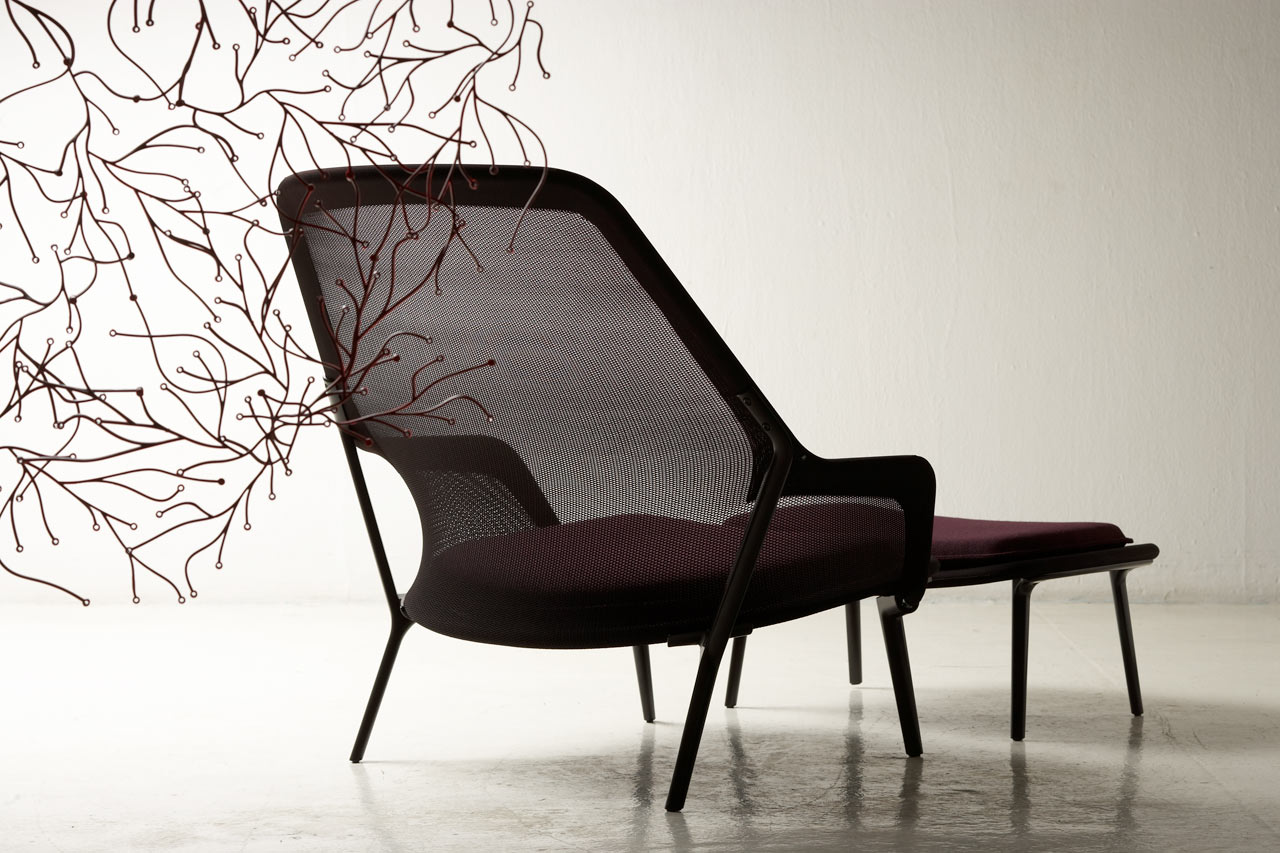 Bouroullec_Slow_Chair-Vitra-4