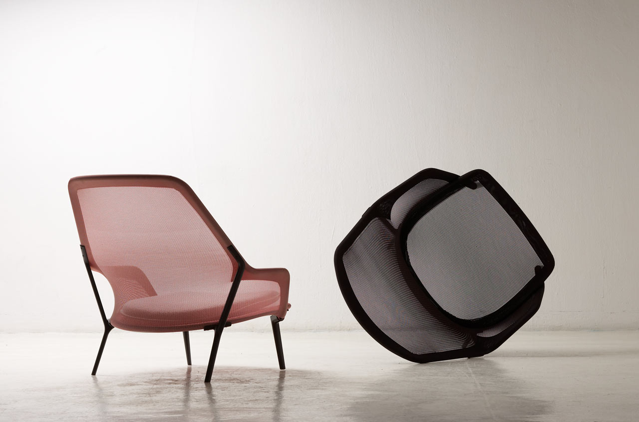 Bouroullec_Slow_Chair-Vitra-5