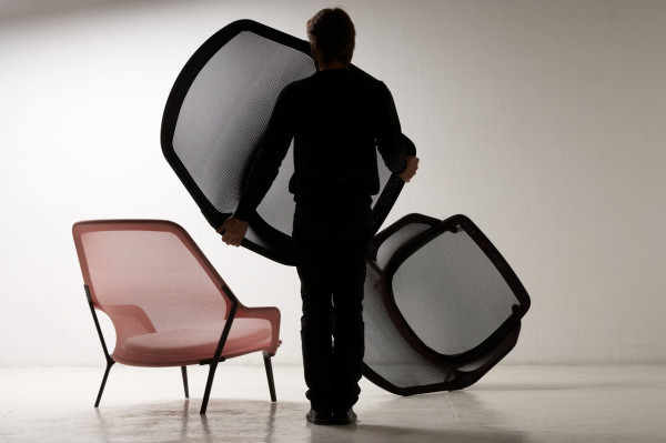 Bouroullec_Slow_Chair-Vitra-6