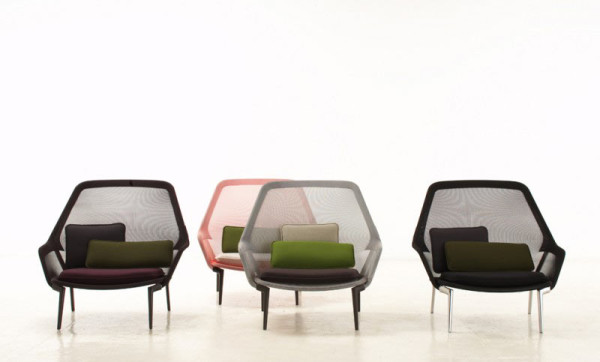 Bouroullec_Slow_Chair-Vitra-8