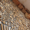 Casa-Conceptos-Reclaimed-Wood-Installation-3
