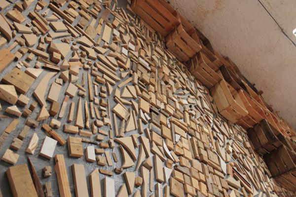 Casa-Conceptos-Reclaimed-Wood-Installation-3