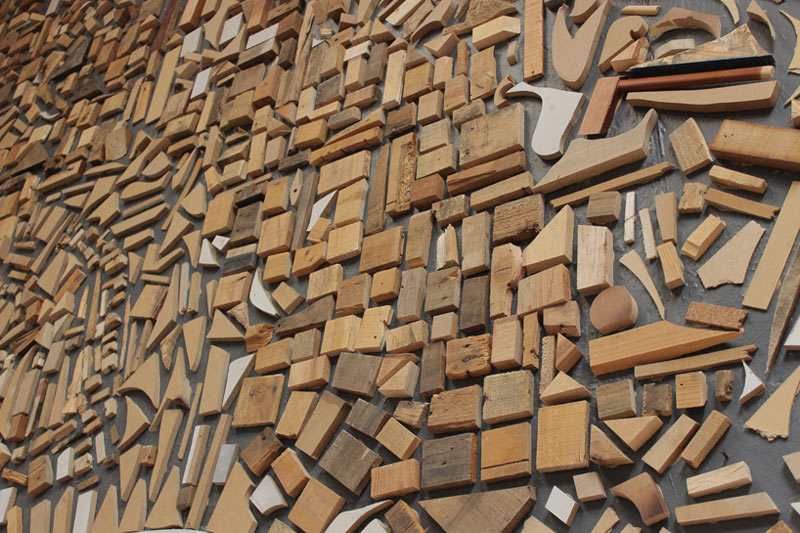 Casa-Conceptos-Reclaimed-Wood-Installation-4