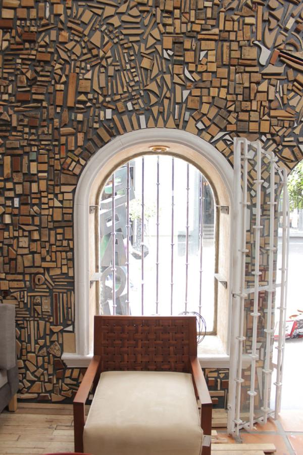 Casa-Conceptos-Reclaimed-Wood-Installation-5