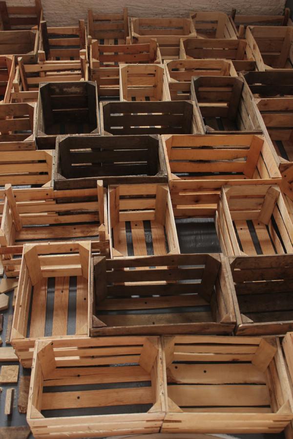 Casa-Conceptos-Reclaimed-Wood-Installation-6