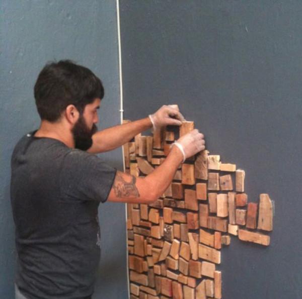 Casa-Conceptos-Reclaimed-Wood-Installation-9