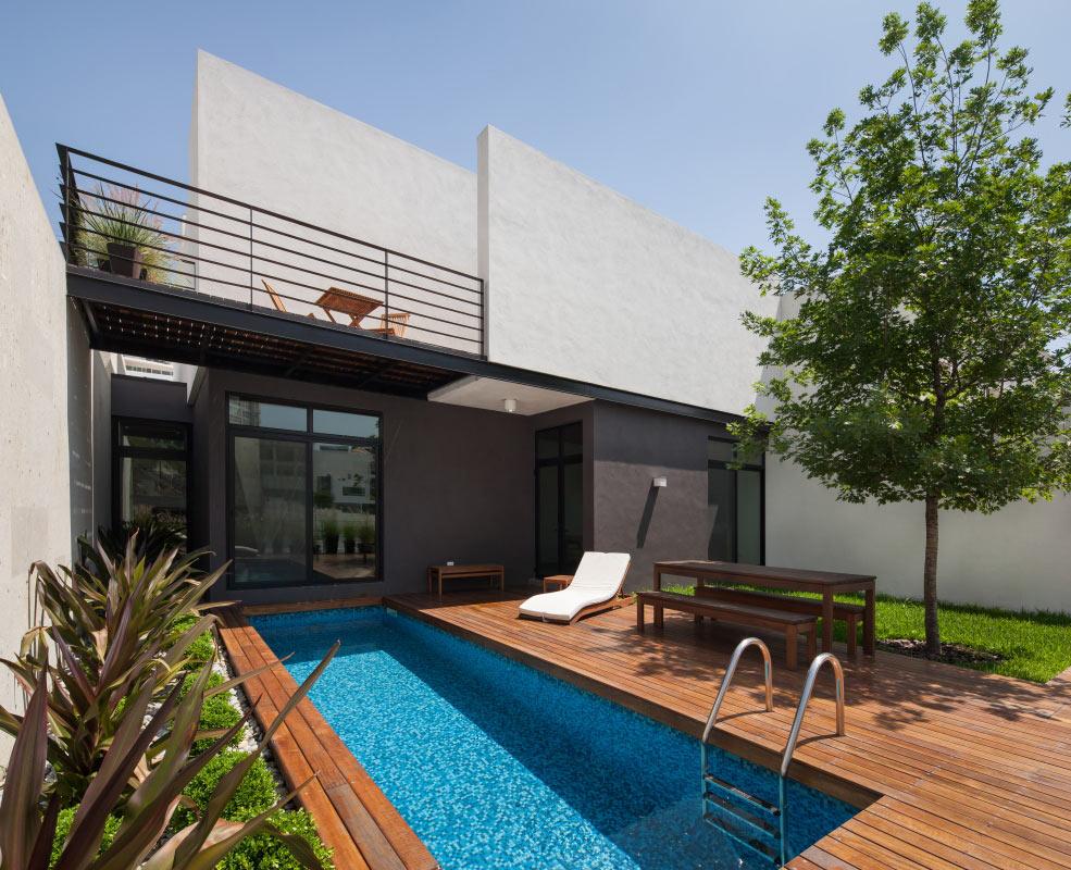 Casa-Ming-LGZ-Taller-de-arquitectura-1