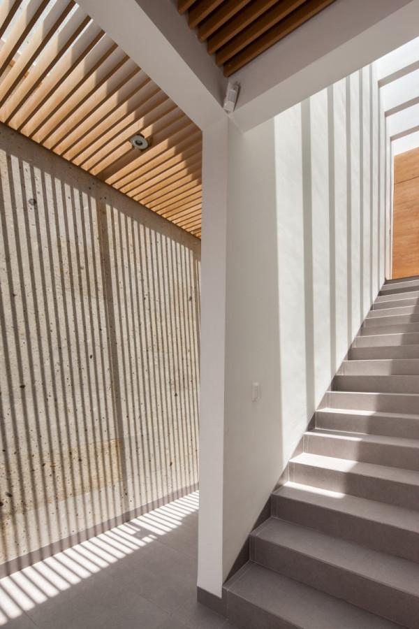 Casa-Ming-LGZ-Taller-de-arquitectura-10