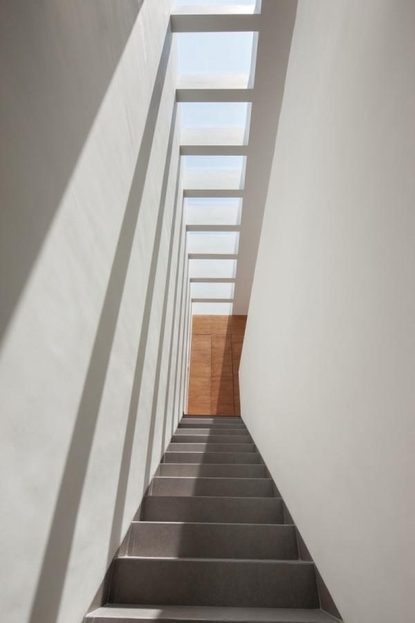 Casa-Ming-LGZ-Taller-de-arquitectura-11