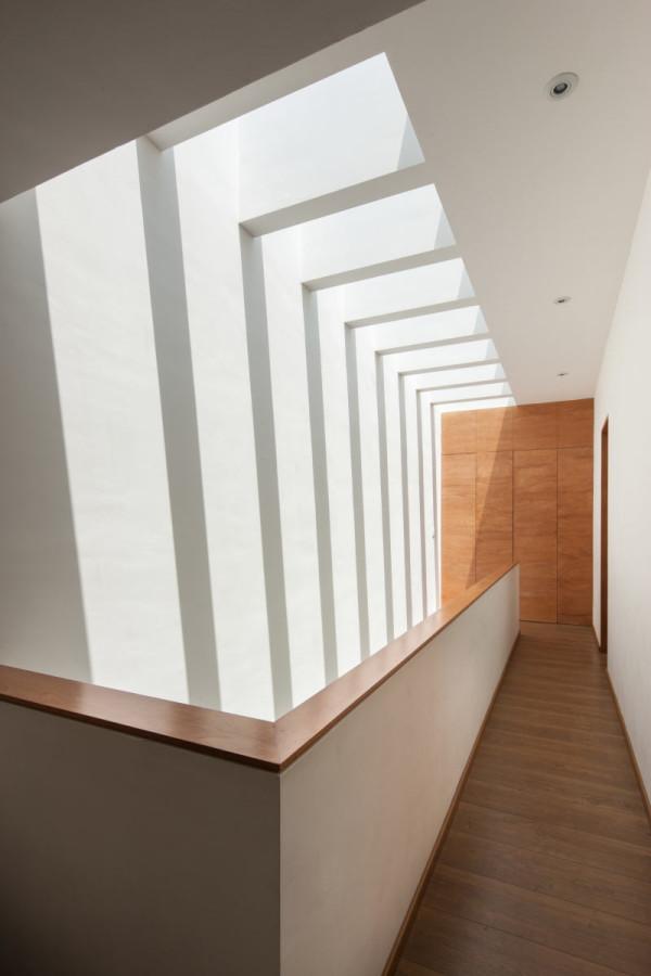 Casa-Ming-LGZ-Taller-de-arquitectura-13
