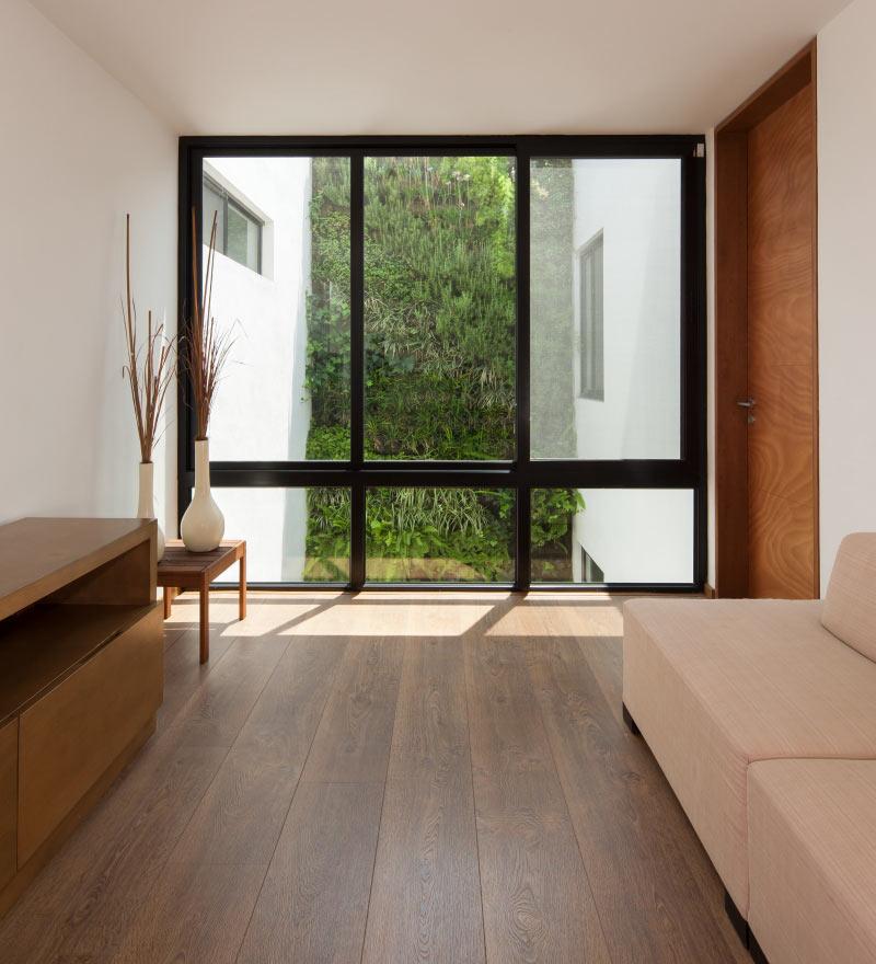 Casa-Ming-LGZ-Taller-de-arquitectura-14