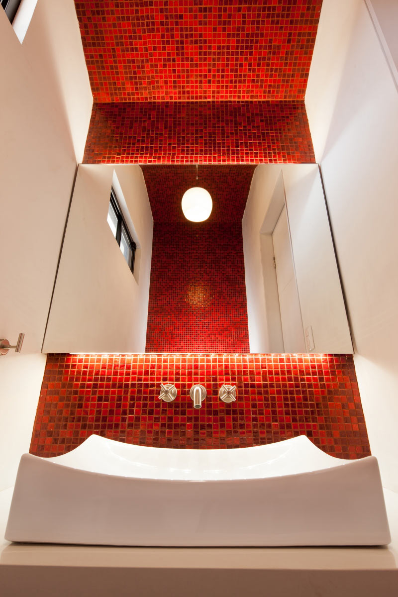 Casa-Ming-LGZ-Taller-de-arquitectura-15