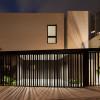 Casa-Ming-LGZ-Taller-de-arquitectura-16