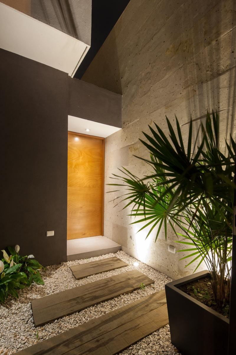 Casa-Ming-LGZ-Taller-de-arquitectura-17