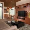 Casa-Ming-LGZ-Taller-de-arquitectura-2