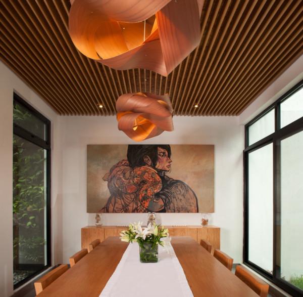 Casa-Ming-LGZ-Taller-de-arquitectura-3