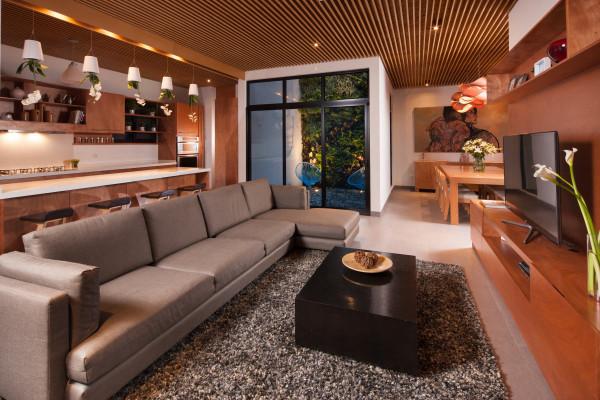 Casa-Ming-LGZ-Taller-de-arquitectura-3a