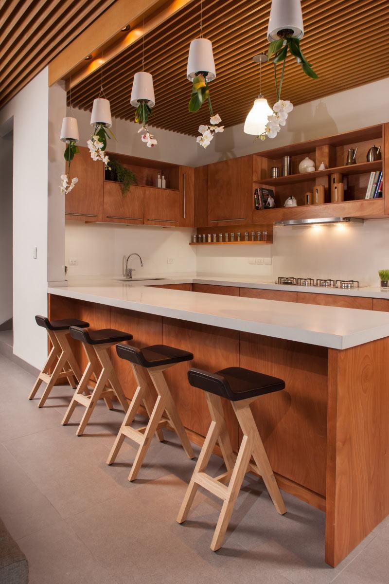 Casa-Ming-LGZ-Taller-de-arquitectura-3b